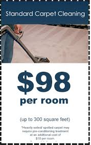 Area Rug Cleaning Prices Specials Coupons U2013 Beckwith Carpet