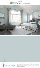 78 best paint colors images on pinterest color palettes colors
