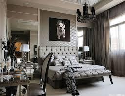 kim kardashian bedroom u2013 clandestin info