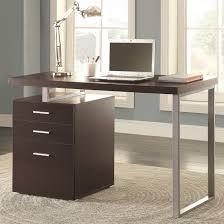 black friday desk deals desks coaster desk cheap cool desks small desk home office