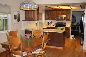 Affordable Furniture Los Angeles Read Our Blog Virginia Refinishing Services Kitchen Island Cabinet