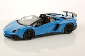 Lamborghini Aventador Colors - lamborghini aventador lp 750 4 superveloce roadster mr