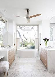 White Marble Floor Tile 29 White Marble Bathroom Floor Tile Ideas And Pictures