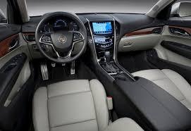 saabaru sedan cadillac ats confirmed as new small car family page 2 nasioc