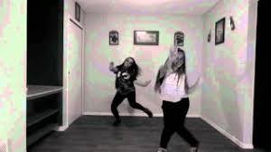 tutorial dance trap queen ecouter et télécharger fifth harmony reflection dance cover en mp3