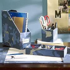 College Desk Organization by 44 Best Desk Organization Images On Pinterest Desk Organization