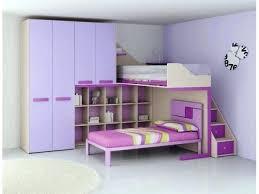 cabane fille chambre 29447206 2 lit cabane pour chambre denfant cabane pour chambre