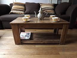 table de cuisine en palette bureau beautiful table basse en bois de palette high resolution
