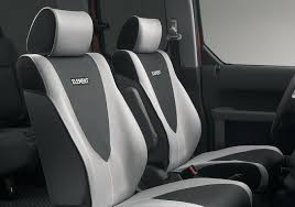 honda pilot seat covers 2014 honda pilot rear seat cover velcromag