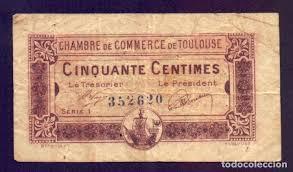 chambre commerce toulouse francia chambre commerce toulouse 50 cen comprar billetes