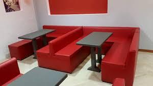 divani e divani catania divani due o piu posti adatti a lounge bar a catania kijiji