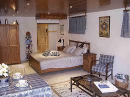 cherrueix chambre d hotes chambre d hote le lac cherrueix luxe chambre d hote bretagne