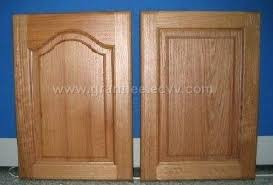Oak Cabinet Doors White Oak Cabinet Doors Quarter Oak Shaker Kitchen Cabinets White