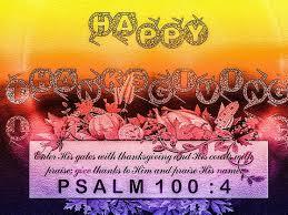 mer enn 25 bra ideer om thanksgiving psalms på