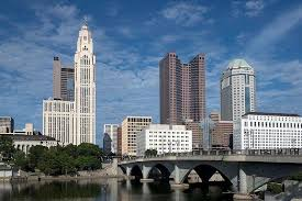 columbus oh commercial flooring distributors floor city