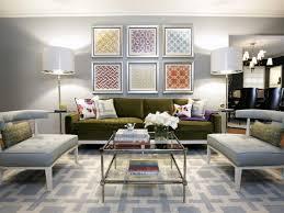 Grey sofa Living Room Ideas New Home Design Light Gray sofa Decor