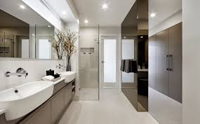 bathroom bathroom divider walls decorating idea inexpensive