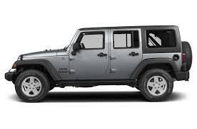 wrangler jeep white 2014 jeep wrangler image 9