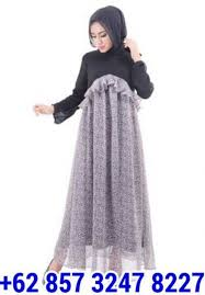 model jilbab pinbb 5a10a379 model jilbab instan meccabulary terbaru
