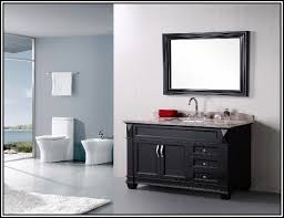 42 Inch Bathroom Vanity Cabinet 42 Inch Bathroom Vanity Cabinet Only Bathroom Home Design Ideas