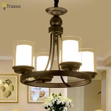 Candle Style Chandelier Popular Candle Chandelier Iron Buy Cheap Candle Chandelier Iron