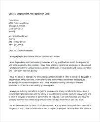 Application Letter For Applying As Application Letter Brilliant Ideas Of Application Letter