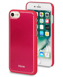 I Home Store by Phone Cases U0026 Mounts Academy