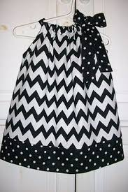actual printable pattern for pillowcase dress w tutorial in pics