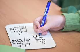 pgce primary specialist mathematics full time