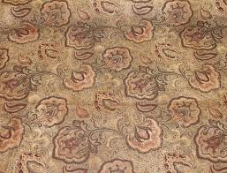 Traditional Upholstery Fabrics 2017 Latest Upholstery Fabric Sofas