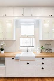 is an ikea kitchen worth it see this stunning kitchen with lots of ikea kitchen hacks