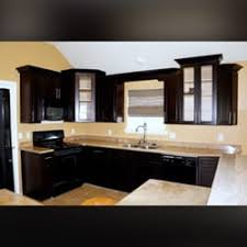 kitchen cabinets baton rouge jack s kitchen bath 43 photos cabinetry 4375 government st