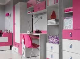 meuble chambre d enfant image des chambre de fille 3 armoire chambre enfant 2 portes
