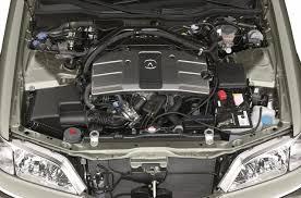 acura rl acura rl sedan in arkansas for sale used cars on buysellsearch