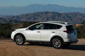 toyota suv deals best memorial day suv lease deals u s report
