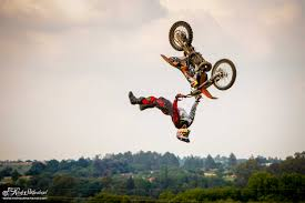 freestyle motocross shows action packed fmx shows designed to suit any venue