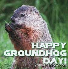 groundhog day cards groundhog day cards images 2016 2017 b2b fashion