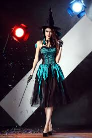 compare prices on halloween costumes vampires online shopping buy