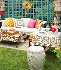 Small Balcony Decorating Ideas Home by Design Small Patio Ideas Unique Incorporating Small Patio Ideas