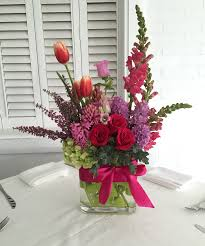 flower shops in las vegas best of las vegas florist 2015 flower delivery by a garden floral