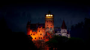 booking com hotel castel dracula piatra fantanele rumänien