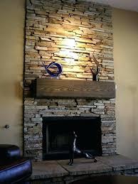 stone wall fireplace stacked stone fireplace wall stacked stone fireplace fireplace
