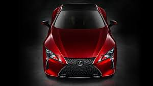 lexus lc 500 cool and aggressive luxury lexus of cool springs is a brentwood lexus dealer and a new car
