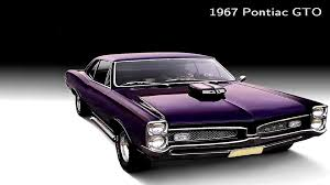 Affordable Muscle Cars - muscle car wallpapers hd free for desktop