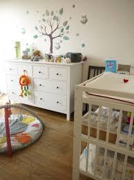 chambre b b gar on original chambre bébé original pas cher chaios in tapis moderne 2017