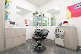 own your salon sola salon studios