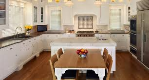 kitchen island with table combination kitchen island table combos susan morris pulse linkedin