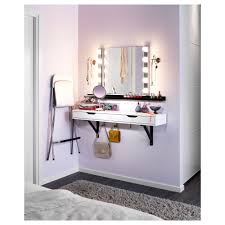 dressing table mirrors ikea