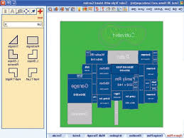 3d home architect design suite deluxe tutorial 3d home design deluxe 3d home architect design suite deluxe 8