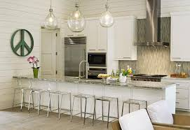 Country Style Pendant Lights Small Cottage Kitchens Country Style Design White Ceramics